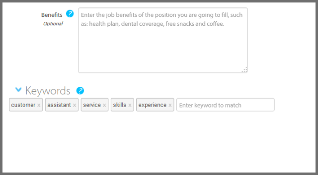 new feature find employees with the skills you need even