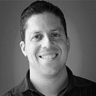 – Chad Horenfeldt, VP Customer Success at Influitive
