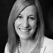 – Heather Gingerich, Director of Employee, Community Engagement at Peoplecare Inc.