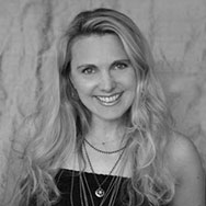 – Ianthe Mauro, Owner at Objects With Purpose
